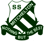 Mitchelton State School